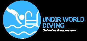 Undir World Diving