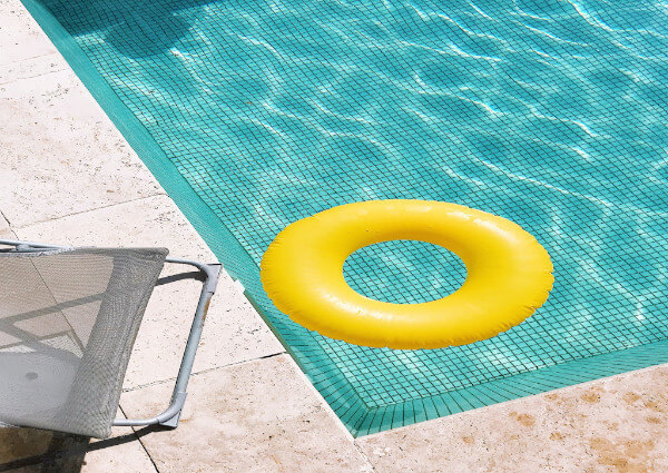 Top 3 Benefits of Converting to a Saltwater Pool System